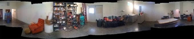 A.I.R. Studio