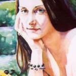 Jane Angelheart