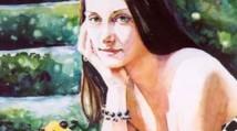 Jane Angelhart