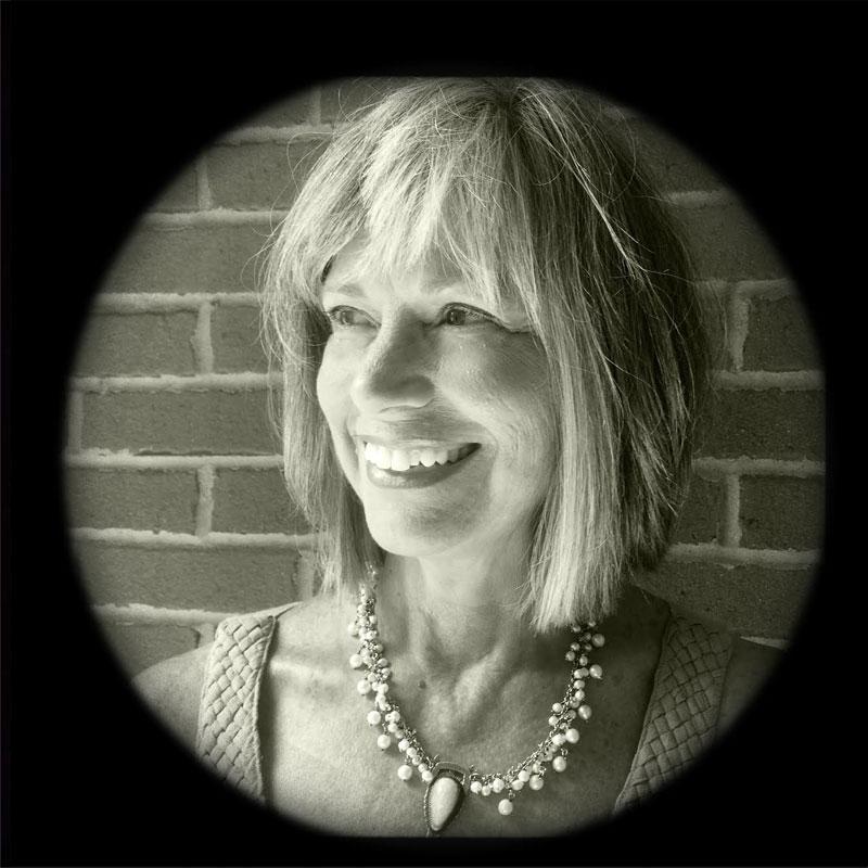 Rosemarie Steele