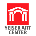 YEISER ART CENTER, PADUCAH KY